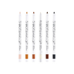 too cool for school Dinoplatz Highline Eyeliner 0.6g korean cosmetic skincare shop malaysia singapore indonesia