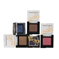 too cool for school Glam Rock Urban Shadow 2.6g korean cosmetic skincare shop malaysia singapore indonesia