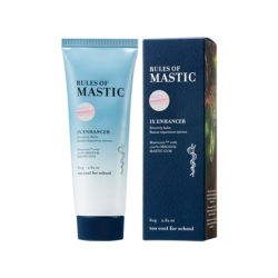 too cool for school Rules Of Mastic IX Enhancer 80g korean cosmetic skincare shop malaysia singapore indonesia