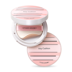 Etude House Any Cushion All Day Perfect SPF 50+ PA+++ 15g korean cosmetic skincare shop malaysia singapore indonesia