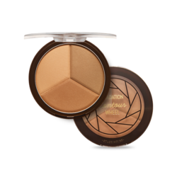 Etude House Gradation Contour Wheel 10g korean cosmetic skincare shop malaysia singapore indonesia