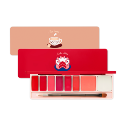 Etude House Play Color Lip & Cheek 100g korean cosmetic skincare shop malaysia singapore indonesia