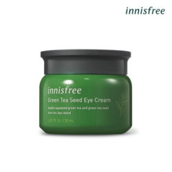 Innisfree Green Tea Seed Eye Cream sri lanka, pakistan, Macau