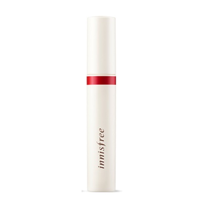 Innisfree Innisfree Real Fit Matte Liquid korean cosmetic makeup product online shop malaysia macau brunei