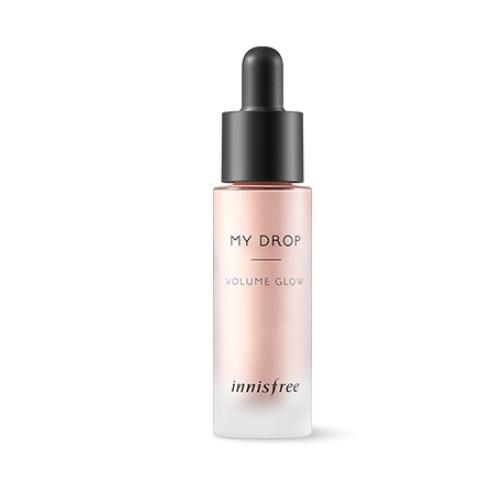 Innisfree My Drop korean cosmetic makeup product online shop malaysia macau brunei