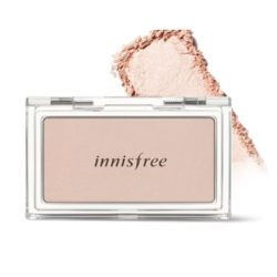 Innisfree My Palette My Highlighter korean cosmetic makeup product online shop malaysia macau brunei