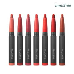 Innisfree Vivid Slim Fit Tint Brazil Chile Mexico