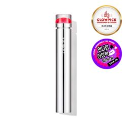 Laneige Stained Glasstick 10g korean cosmetic skincare shop malaysia singapore indonesia