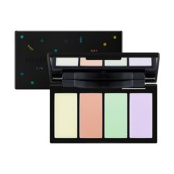 Missha Multi Color Corrector korean cosmetic online shop malaysia indonesia macau
