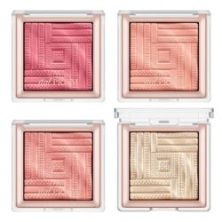 Missha Satin Blusher [Italprism] 5.5g [4 color] korean cosmetic online shop malaysia indonesia macau