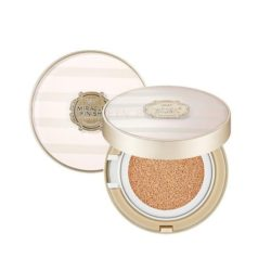 The Face Shop Anti Darkening Cushion korean cosmetic makeu product online shop malaysia australia mexico