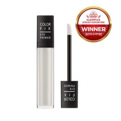 Missha Color Fix Eye Primer korean cosmetic online shop malaysia indonesia macau