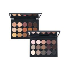 The Face Shop Color Contour Eyes korean cosmetic makeup product online shop malaysia china macau1