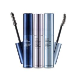 The Face Shop Waterproof Mascara korean cosmetic makeup product online shop malaysia china macau