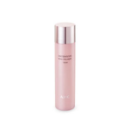 AHC Intensive Real Collagen Toner 150ml korean cosmetic skincare shop malaysia singapore brunei