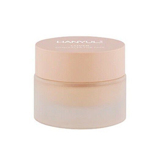 HanYul Concealer For Face korean cosmetic skincare product online shop malaysia mexico argentina