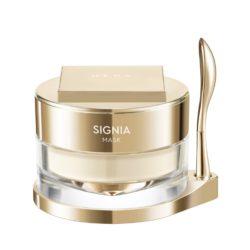 Hera Signia Mask korean skincare product online shop malaysia taiwan macau