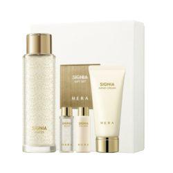Hera Signia Water Gift Set korean skincare product online shop malaysia taiwan macau