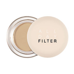 ARITAUM All Day Filter Cream Concealer 6ml korean cosmetic skincare shop malaysia singapore indonesia