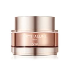 Belif CRYSTALLINE Cream 50ml korean cosmetic skincare shop malaysia singapore indonesia