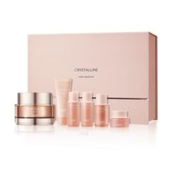 Belif CRYSTALLINE Cream Special Set 50ml korean cosmetic skincare shop malaysia singapore indonesia
