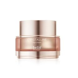 Belif CRYSTALLINE Eye Cream 25ml korean cosmetic skincare shop malaysia singapore indonesia
