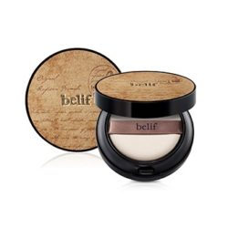 Belif Prime Infusion Repair Cushion 15g korean cosmetic skincare shop malaysia singapore indonesia