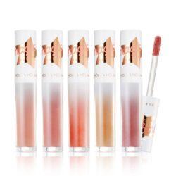 Holika Holika Eye Shimmer Glitter korean skincare cosmetic online shop malaysia hong kong macau2