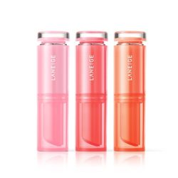 Laneige Stained Glow Lip Balm korean cosmetic makeup product online shop malaysia china singapore