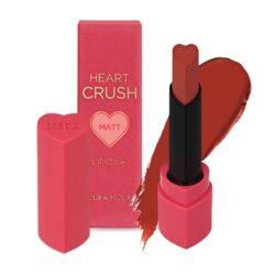 Holika Holika Heart Crush Lipstick Power Matt korean skincare cosmetic online shop malaysia hong kong macau1