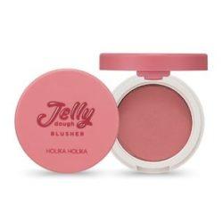 Holika Holika Jelly Dough Blusher korean skincare cosmetic online shop malaysia hong kong macau