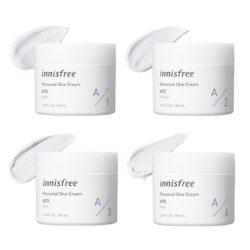 Innisfree Personal One Cream [Ato] korean skincare product online shop malaysia china hong kong1