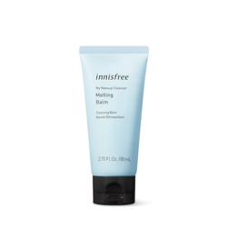 Innisfree My Makeup Cleanser Melting Balm 80ml korean cosmetic skincare shop malaysia singapore brunei
