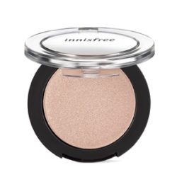 Innisfree Aurora shimmer Highlighter korean makeup product online shop malaysia china taiwan