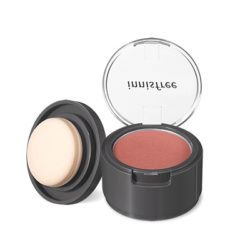 Innisfree Jelly Cheek korean makeup product online shop malaysia china taiwan