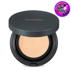 Innisfree Light Fit Cushion korean makeup product online shop malaysia china taiwan
