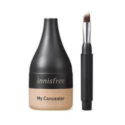 Innisfree My Concealer [Spot Cover] korean makeup product online shop malaysia china taiwan