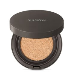 Innisfree Skinny Coverfit Cushion korean makeup product online shop malaysia china taiwan