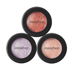 Innisfree Twinkle Balm korean makeup product online shop malaysia china taiwan