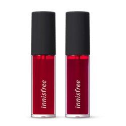 Innisfree Vivid Jelly Tint korean makeup product online shop malaysia china taiwan