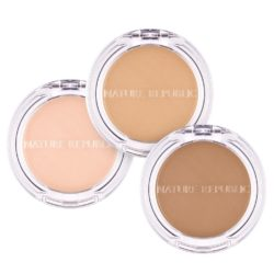 Nature Republic By Flower Contouring korean cosmetic makeup product online shop malaysia china india