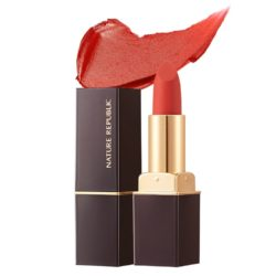 Nature Republic Kiss My Airy Matte Lip Stick korean cosmetic makeup product online shop malaysia china india