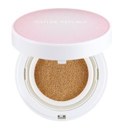 Nature Republic Nature Origin Aura Tighten Up Cushion korean cosmetic makeup product online shop malaysia china india
