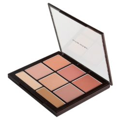 Nature Republic Pro Touch Blusher Palette korean cosmetic makeup product online shop malaysia china india