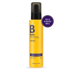 Holika Holika Biotin Damage Care Essence korean hair care product online shop malaysia China Hong Kong1