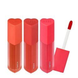 Holika Holika Heart Crush Glow Like Air korean makeup product online shop malaysia China Hong kong