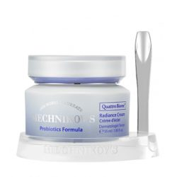 Holika Holika Mechnikov's Probiotics Formula Radiance Cream korean cosmetic skincare product online shop malaysia China Hong kong