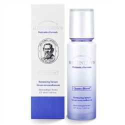 Holika Holika Mechnikov's Probiotics Formula Renewing Serum korean cosmetic skincare product online shop malaysia China Hong kong