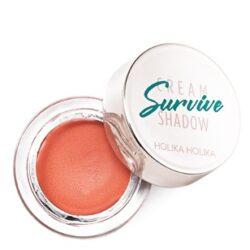 Holika Holika Wonderlasting Cream Shadow korean makeup product online shop malaysia China Hong kong