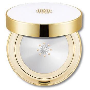 OHUI Day Shield Primer Sun Cushion Korean cosmetic skincare product online shop malaysia China USA1